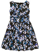 Kate Spade Toddlers floral dress