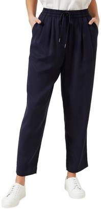 French Connection Soft Lyocell Pant