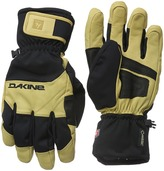 Dakine Excursion Glove