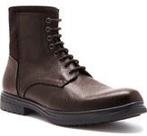 Blondo 'Backoff' Plain Toe Boot (Men)