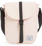 Herschel 'Kingsgate' Crossbody Bag