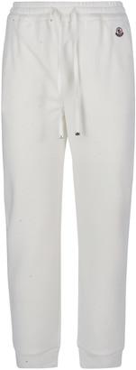 Moncler Sport Track Pants