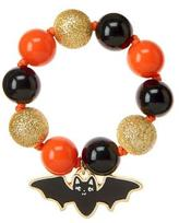 Gymboree Bat Bracelet