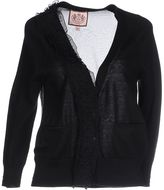 Juicy Couture Cardigans