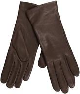 Grandoe Cire by Melody Gloves - Premium Sheepskin-Cashmere (For Women)