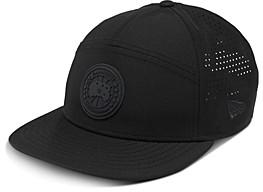Canada Goose Logo Trucker Hat