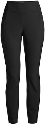 Lafayette 148 New York Greenwich Pants