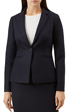 Hobbs London Everly Blazer