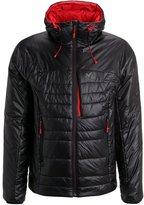 Millet Belay Winter Jacket Noir
