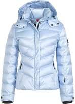 Bogner Fire & Ice Bogner Sally 3 Metallic Jacket