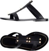 Tom Ford Sandals - Item 11327455