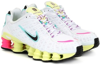 Nike TL sneakers
