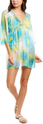 Milly Palmas Dress