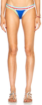 Kiini Tuesday Poly-Blend Bikini Top