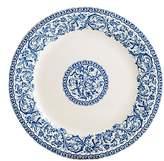 Gien Rouen Dessert Plate
