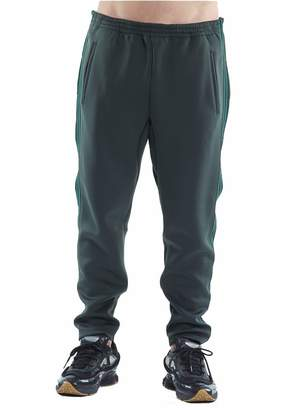 Cult of Individuality Snap Track Pants
