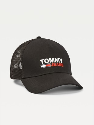 Tommy Hilfiger Tommy Jeans Trucker Hat