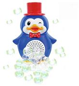 Chad Valley Mr Bubbles Bath Toy
