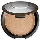 Becca x Jaclyn Hill Shimmering Skin Perfector® Pressed - CHAMPAGNE POP