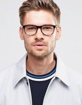 Ray-ban Wayfarer Glasses 0rx7085
