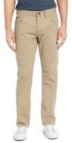 RVCA Men's 'Stay Rvca' Slim Straight Pants