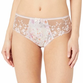 Fantasie Women's Elsie Brief