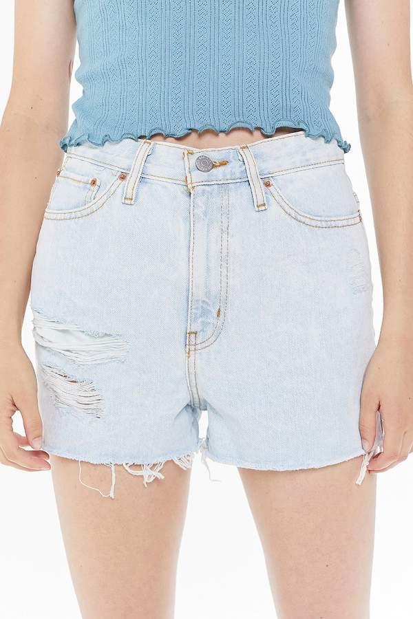 02a916430c BDG Women's Shorts - ShopStyle
