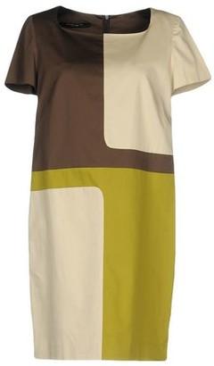 Martinelli Short dress