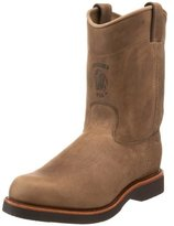 "Chippewa Men's 10"" 20077 Pull On Boot"