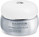 Darphin STIMULSKIN PLUS Divine Lifting Cream