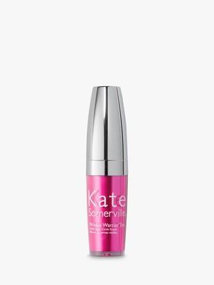 Kate Somerville Wrinkle Warrior Eye Gel, 10ml