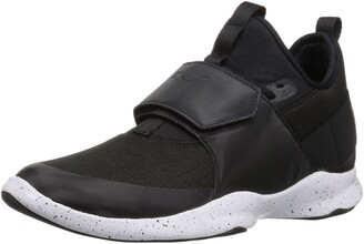 Puma Women's Dare Trainer WNS Sheen Sneaker