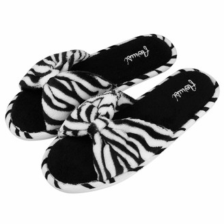 Aerusi Women's Slipper
