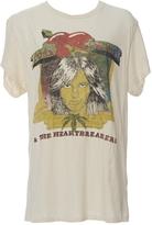 MadeWorn Tom Petty Concert T-Shirt