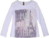 Please T-shirts - Item 12064917