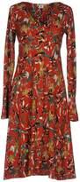 Siyu Knee-length dresses - Item 34763822