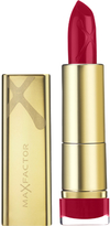 Max Factor Colour Elixir Lipstick - Pink Brandy