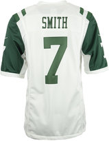 Nike Men's Geno Smith New York Jets Limited Jersey