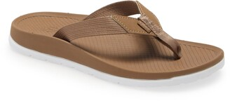 Chaco Lowdown Flip Flop