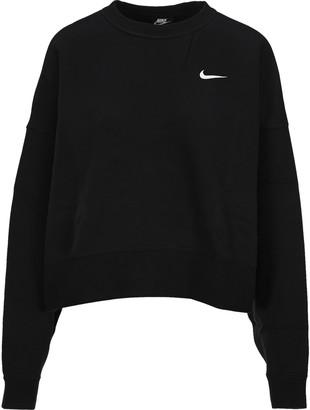 Nike Sportswear Essential Crewneck Sweatshirt