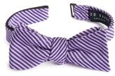 Ted Baker Men's Mogador Silk Bow Tie