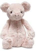 Jellycat Infant 'Bashful Piggy' Stuffed Animal