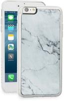 Zero Gravity 'Stoned' iPhone 6 Plus/6s Plus Case