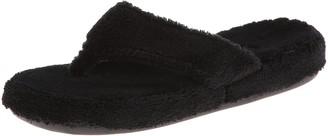 Acorn Women's New Spa Thong Slipper