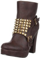 C Label Women's Ronnie-6 Boot