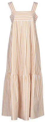Roberto Collina 3/4 length dress
