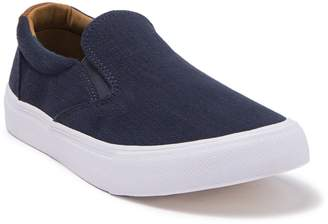 Crevo Pax Slip-On Sneaker