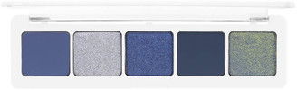 Natasha Denona Eyeshadow Palette 5 - 03 12.5g