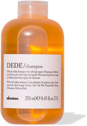 Davines Dede Shampoo 250Ml