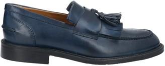 FERRINO Loafers